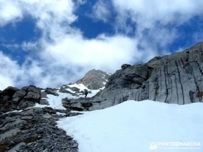 Curavacas, Espigüete -Montaña Palentina; senderismo fin de semana;viajar sola